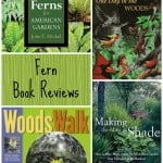 Fern Book Reviews
