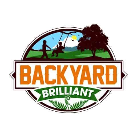 Backyard Brilliant